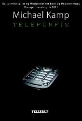 Telefonfis_lille