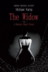 The_Widow