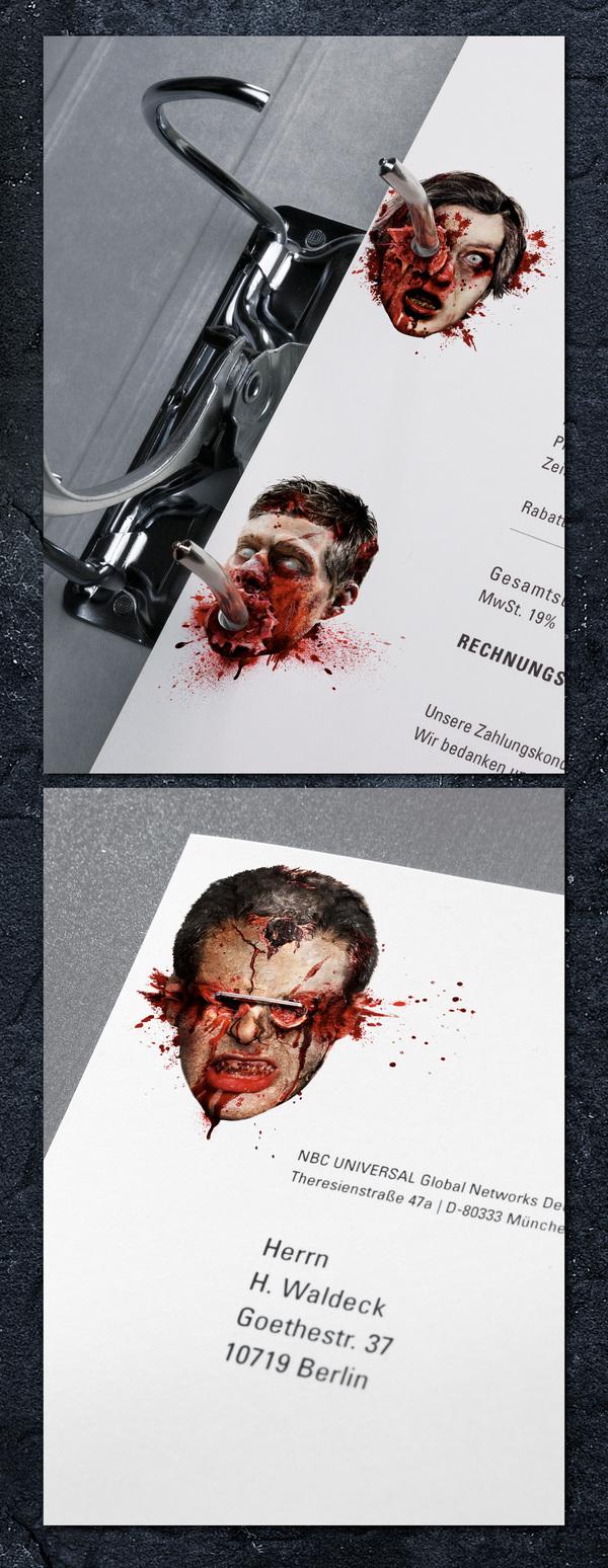Zombie_brevpapir 1