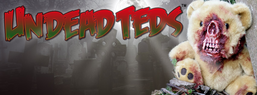 Undead_Teds