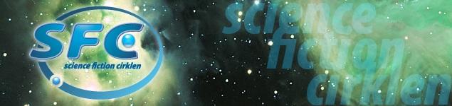 sci.fi.cirklen