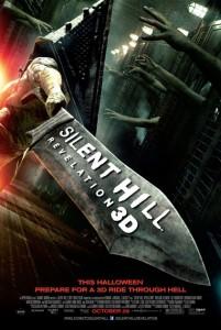 silenthill3dplakat