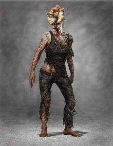 The-Last-of-Us-Infected-Concept-570x737