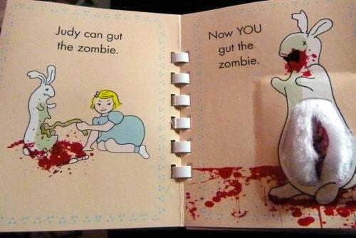 Pat_the_zombie_4