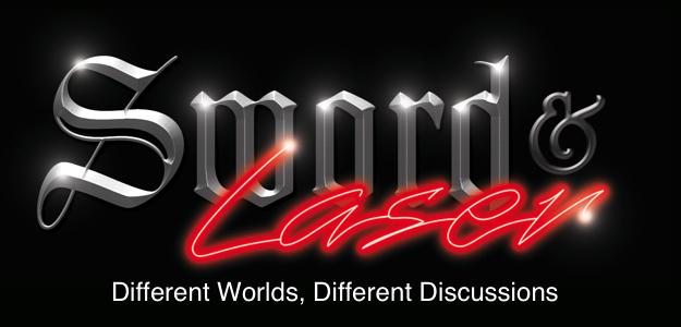 Sword&Lasers