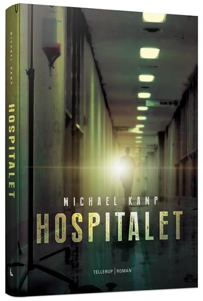 Hospitalet_stor