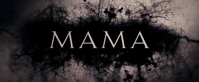 Mama_1