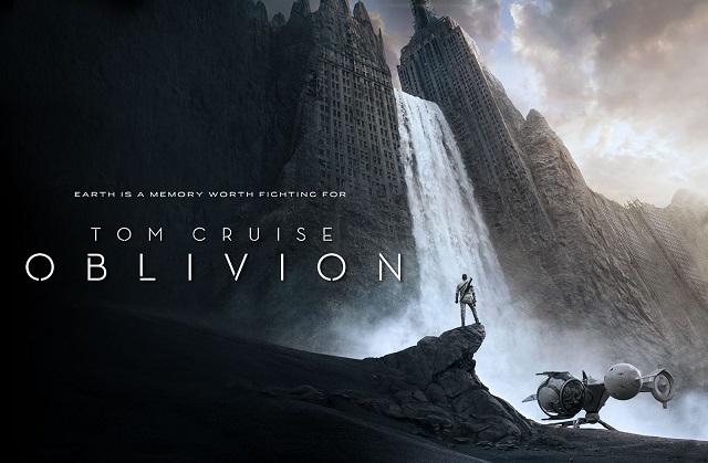 Oblivion-Movie-2013-Poster-Wallpaper-HD