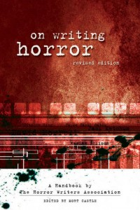 on-writing-horror-a-handbook-by-the-horror-writers-association_medium