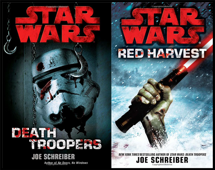 star-wars-death-troopers-red-harvest-paperback-cover-zombies