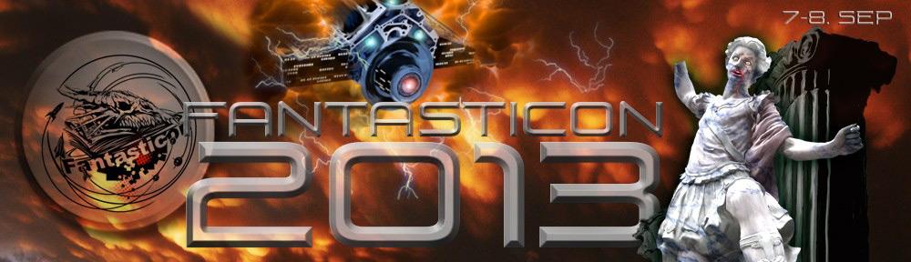 Fantasticon_2013