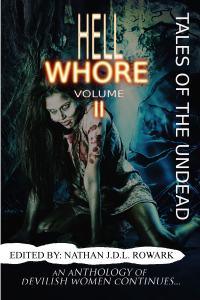 hell-whore-2
