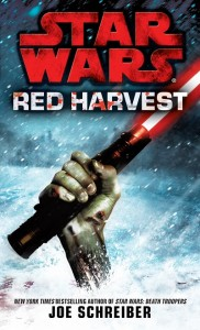 Red_Harvest_PB
