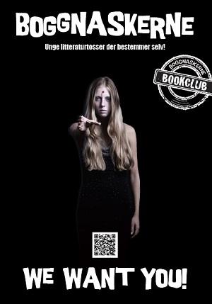 Boggnasker_poster