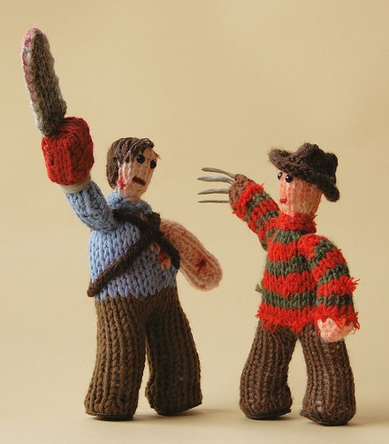Ash_knit
