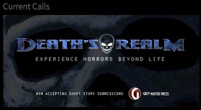 Deaths_realms