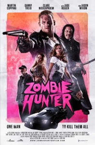 zombie_hunter