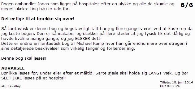 Hospitalet_tellerup_anmeldelse
