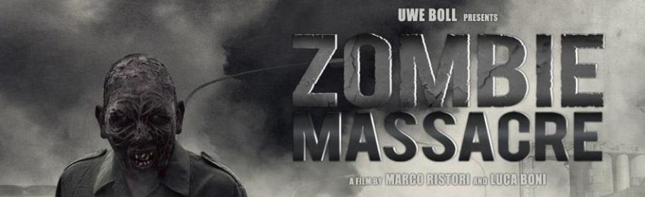 Zombie-Massacre-Review