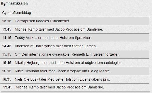 Kamp_på_krimimesse_2015