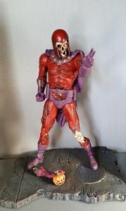 Zombie_Magneto