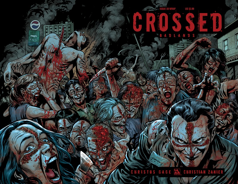 CrossedBadlands30wrap