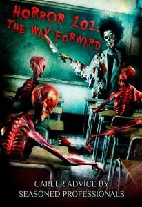 Horror101bog