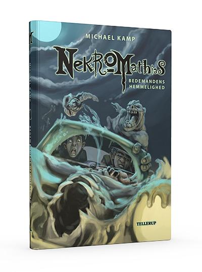 Nekromathias__1