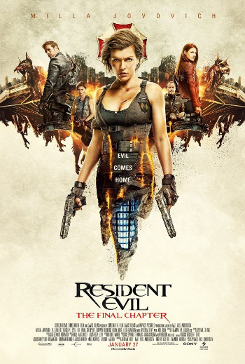 ResidentEvilFinalChapter.large