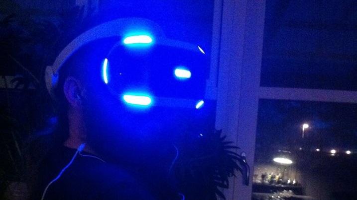 Playstation_VR