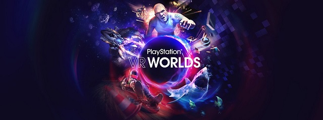 playstation-vr-worlds2
