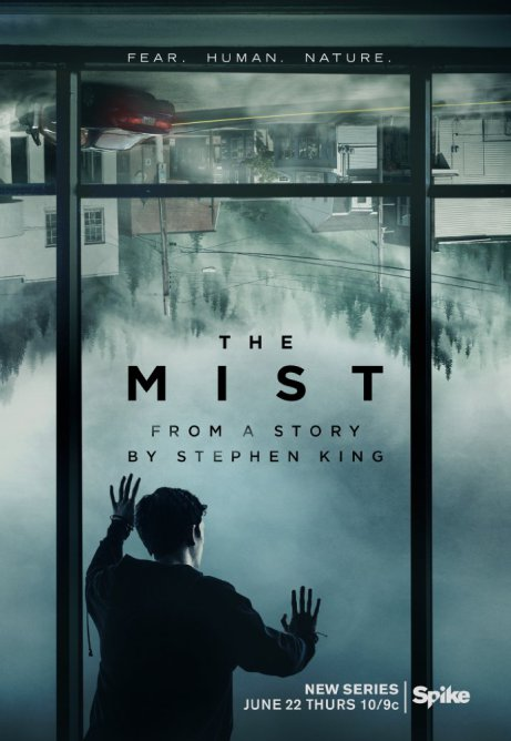 the-mist-2017-tv-series-poster